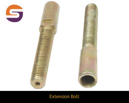 Download image Bolt Extension PC, Android, iPhone and iPad. Wallpapers ...