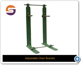 Adjustable Chair Brackets, Adjustable Chair Brackets manufacturers, Adjustable Chair Brackets suppliers, Chair Brackets, Chair Brackets manufacturers, Chair Brackets suppliers