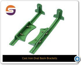 Cast-Iron-Oval-Basin-Brackets