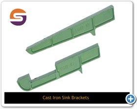 cast iron brackets,cast iron brackets manufacturers,cast iron brackets suppliers