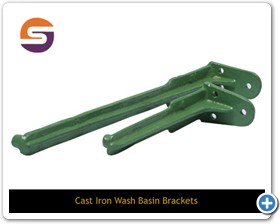 cast iron wash basin brackets , cast iron wash basin brackets manufacturers, cast iron wash basin brackets suppliers