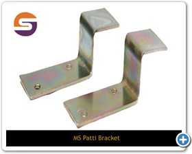 ms patti brackets, ms patti brackets manufacturers, ms patti brackets suppliers, patti brackets, patti brackets manufacturers, patti brackets suppliers