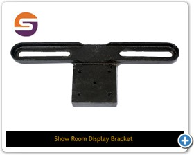 Show-Room-Display-Bracket