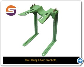 Wall Hung Chair Brackets, Wall Hung Chair Brackets manufacturers, Wall Hung Chair Brackets suppliers, Chair Brackets, Chair Brackets manufacturers, Chair Brackets suppliers