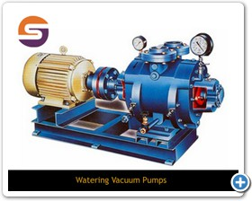 watering vacuum pumps, watering vacuum pumps manufacturers, watering vacuum pumps suppliers