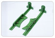 cast iron sanitary ware brackets, cast iron sanitary ware brackets manufacturers, cast iron sanitary ware brackets suppliers