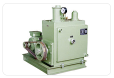 Vacuum Pumps,Vacuum Pumps Manufacturers,Vacuum Pumps Suppliers,Vacuum Pumps Exporters